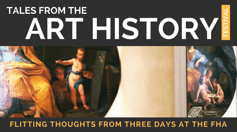 thoughts-tales-art-history-festival-2018-blog-post-header