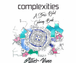 complexities-adult-coloring-book-anti-stress-download